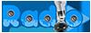 RadioPlay Online Radio - Radio Online